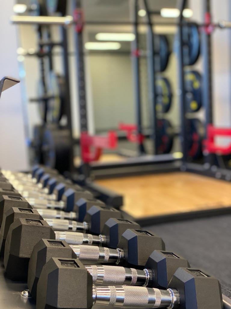 Exercise Physiology Northern Beaches