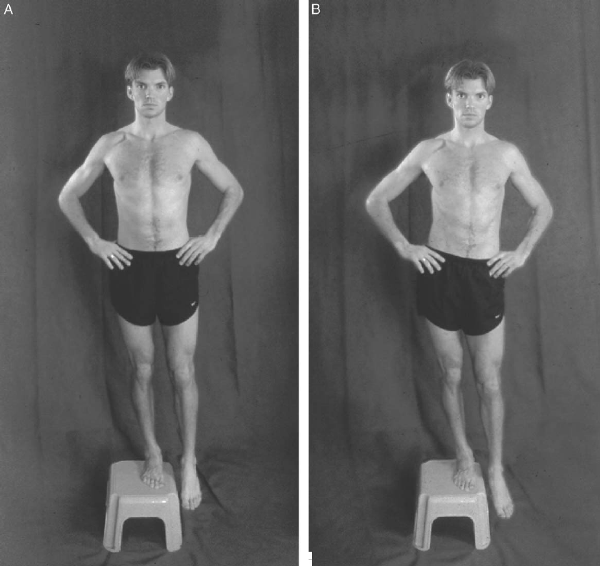 How to reduce knee pain when running