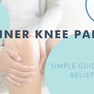 Inner Knee Pain