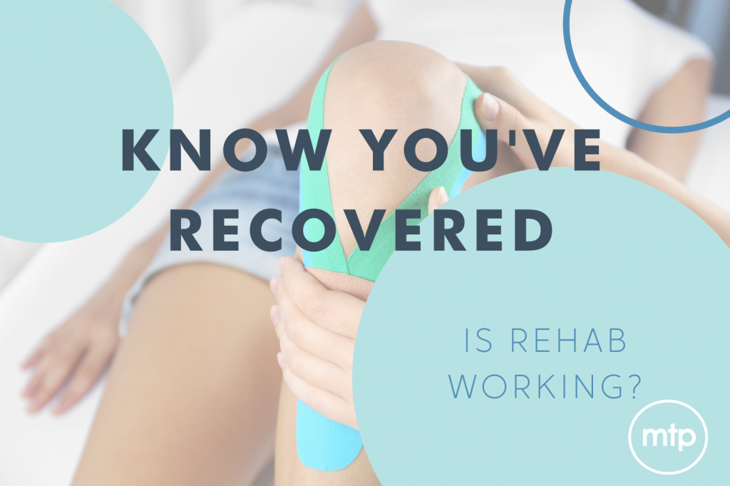 Does Physio Work?